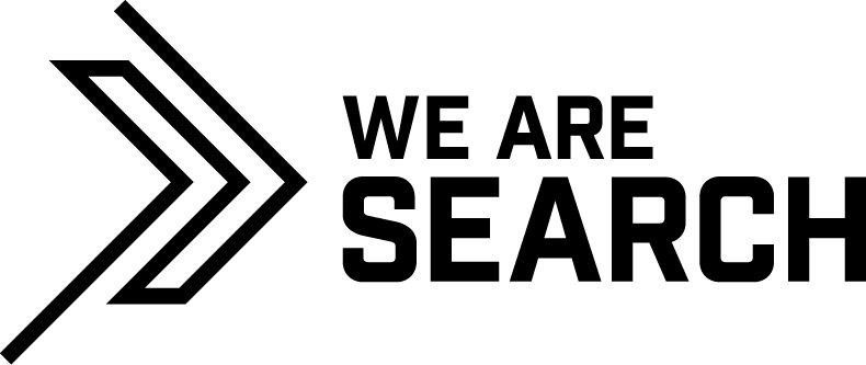 We Are Search
