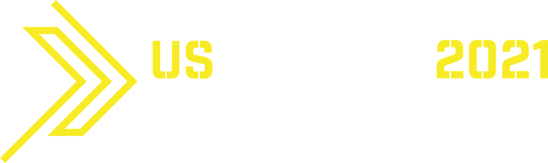 US Search Awards logo