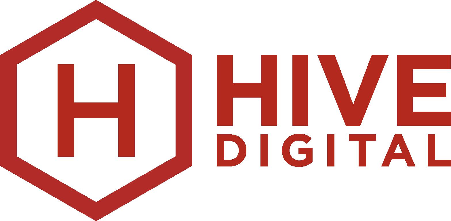 Hive Digital