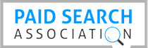 Paid Search Association